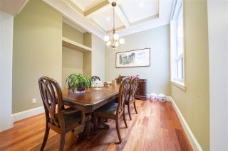 Photo 13: 3609 HASTINGS Street in Port Coquitlam: Woodland Acres PQ House for sale : MLS®# R2544535