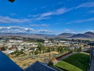 Photo 33: 23 460 AZURE PLACE in Kamloops: Sahali House for sale : MLS®# 164185