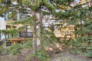 Photo 22: 2 304 Cedar Crescent SW in Calgary: Spruce Cliff Row/Townhouse for sale : MLS®# A1153924