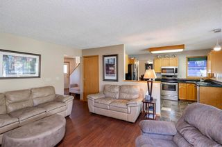 Photo 11: 10 Civic Street in Winnipeg: Charleswood Residential for sale (1G)  : MLS®# 202012522