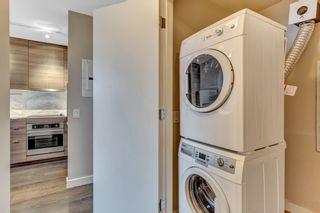 """Photo 25: 3511 13398 104 Avenue in Surrey: Whalley Condo for sale in """"UNIVERSITY DISTRICT-ALUMNI"""" (North Surrey)  : MLS®# R2536359"""