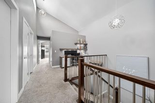 Photo 17: 4438 19 Avenue NW in Calgary: Montgomery Semi Detached for sale : MLS®# A1135824