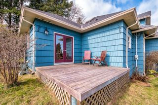 Photo 22: 145 Douglas Pl in : CV Courtenay City House for sale (Comox Valley)  : MLS®# 871265