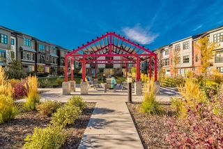 Photo 45: 26 Walden Path SE in Calgary: Walden Row/Townhouse for sale : MLS®# A1150534