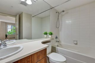 Photo 18: 308 4868 BRENTWOOD Drive in Burnaby: Brentwood Park Condo for sale (Burnaby North)  : MLS®# R2577606