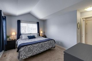 Photo 19: 912 Redstone View NE in Calgary: Redstone Row/Townhouse for sale : MLS®# A1136349