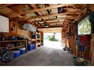 Photo 27: 91 MacEwan Glen Road NW in Calgary: MacEwan Glen House for sale : MLS®# C4071094