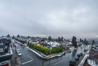 """Photo 19: 405 7777 ROYAL OAK Avenue in Burnaby: South Slope Condo for sale in """"THE SEVENS"""" (Burnaby South)  : MLS®# R2347654"""