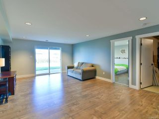 Photo 40: 208 MICHIGAN PLACE in CAMPBELL RIVER: CR Willow Point House for sale (Campbell River)  : MLS®# 833859