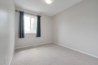 Photo 25: 20239 - 56 Avenue in Edmonton: Hamptons House Half Duplex for sale : MLS®# E4165567