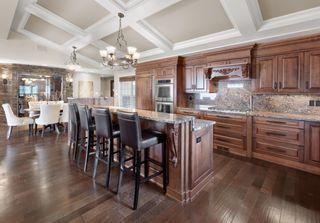 Photo 4: 14004 91A Avenue in Edmonton: Zone 10 House for sale : MLS®# E4264059