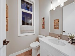 Photo 31: 102 Coopersfield Way SW: Airdrie Detached for sale : MLS®# A1086027