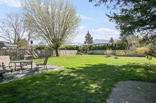 Photo 19: 45126 ROSEBERRY Road in Chilliwack: Sardis West Vedder Rd House for sale (Sardis)  : MLS®# R2567417