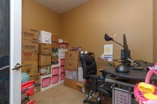 Photo 26: 209 866 Goldstream Ave in : La Langford Proper Condo for sale (Langford)  : MLS®# 858426