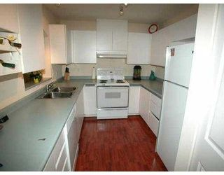 "Photo 2: 418 2960 PRINCESS CR in Coquitlam: Canyon Springs Condo for sale in ""JEFFERSON"" : MLS®# V581550"