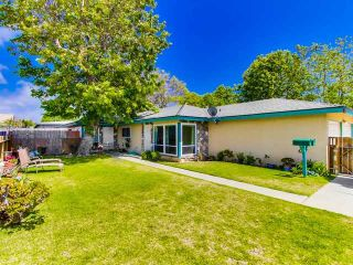 Photo 2: CARLSBAD WEST Property for sale: 3748 Jefferson Street in Carlsbad