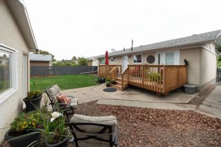 Photo 41: 11427 38 Avenue in Edmonton: Zone 16 House for sale : MLS®# E4249009