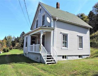 Photo 3: 8505 highway 209 Highway in Port Greville: 102S-South Of Hwy 104, Parrsboro and area Residential for sale (Northern Region)  : MLS®# 202106649