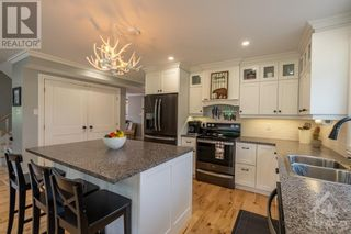 Photo 6: 3580 COUNTY RD 17 ROAD in Hawkesbury: House for sale : MLS®# 1248189
