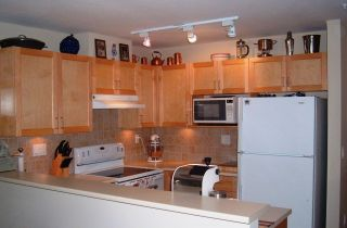 Photo 4:  in South Surrey: Home for sale