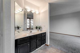 Photo 18: 5 ONESTI Place: St. Albert House for sale : MLS®# E4260967