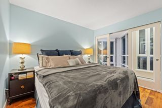 Photo 20: 2805 833 SEYMOUR STREET in Vancouver: Downtown VW Condo for sale (Vancouver West)  : MLS®# R2606534