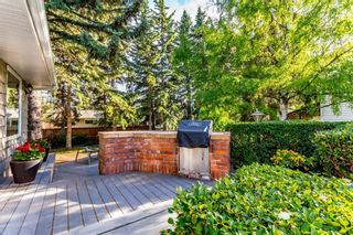 Photo 5: 6747 Leeson Court SW in Calgary: Lakeview Detached for sale : MLS®# A1076183