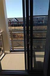 Photo 14: 412 80 Aspen Springs Drive in Clarington: Bowmanville Condo for lease : MLS®# E5354133