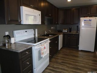 Photo 5: 914 B 110th Avenue in Tisdale: Residential for sale : MLS®# SK858593