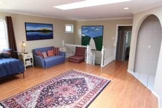Photo 2: 37 North Taylor Road in Kawartha Lakes: Rural Eldon House (Backsplit 3) for sale : MLS®# X4827420