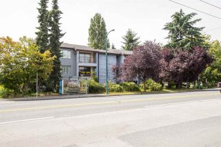 """Photo 17: 240 2390 MCGILL Street in Vancouver: Hastings Condo for sale in """"Strata West"""" (Vancouver East)  : MLS®# R2387449"""