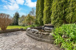 Photo 7: 869 Nicholls Rd in : CR Campbell River Central House for sale (Campbell River)  : MLS®# 871895