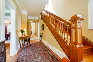 Photo 2: 401 QUEENS Avenue in New Westminster: Queens Park House for sale : MLS®# R2487780