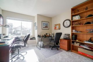 Photo 21: 23763 111A Avenue in Maple Ridge: Cottonwood MR House for sale : MLS®# R2562581