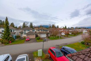 Photo 32: 1422 RHINE Crescent in Port Coquitlam: Riverwood House for sale : MLS®# R2556371
