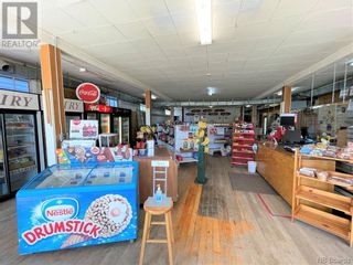 Photo 41: 2372 3 Route in Harvey Station: Retail for sale : MLS®# NB061923