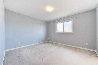 Photo 26: 66 RUE MONTALET: Beaumont House for sale : MLS®# E4240306