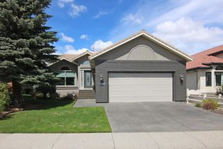 Main Photo: 119 Edenstone View NW in Calgary: Edgemont Detached for sale : MLS®# A1113514