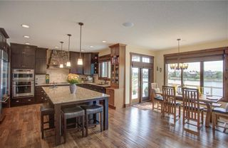 Photo 9: 351 Chapala Point SE in Calgary: Chaparral Detached for sale : MLS®# A1116793