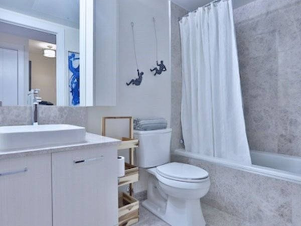 Photo 19: Photos: 217 3018 Yonge Street in Toronto: Lawrence Park South Condo for lease (Toronto C04)  : MLS®# C4354425
