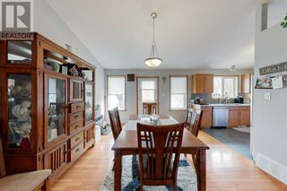 Photo 4: 11 Rice Road SW in Slave Lake: House for sale : MLS®# A1153710