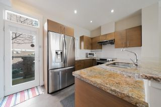 """Photo 6: 5 6600 COONEY Road in Richmond: Brighouse Townhouse for sale in """"MODENA"""" : MLS®# R2571477"""