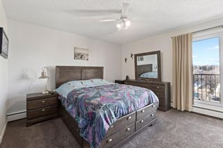 Photo 20:  in Calgary: Beltline Apartment for sale : MLS®# A1073910