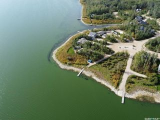Photo 4: 608 Willow Point Way in Lake Lenore: Lot/Land for sale (Lake Lenore Rm No. 399)  : MLS®# SK871516