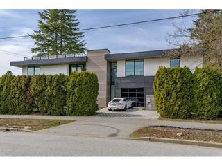 Photo 4: 1213 STAYTE Road: White Rock House for sale (South Surrey White Rock)  : MLS®# R2554970