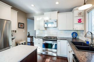 Photo 12: 1502 HARPER Drive in Prince George: Seymour House for sale (PG City Central (Zone 72))  : MLS®# R2599481