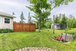 Photo 30: 12 Loriann Drive in Porters Lake: 31-Lawrencetown, Lake Echo, Porters Lake Residential for sale (Halifax-Dartmouth)  : MLS®# 202118791