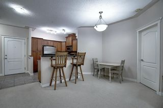 Photo 16: 136 10 Discovery Ridge Close SW in Calgary: Discovery Ridge Apartment for sale : MLS®# A1057299