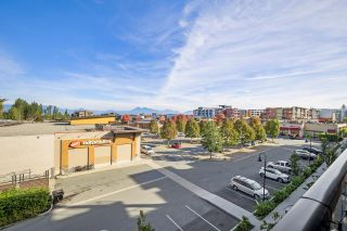 """Photo 21: 408 20673 78 Avenue in Langley: Willoughby Heights Condo for sale in """"GRAYSON"""" : MLS®# R2621279"""