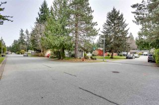 Photo 27: 4548 206B Street in Langley: Langley City House for sale : MLS®# R2552558